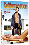 Californication: The First Season [DVD] [Import]