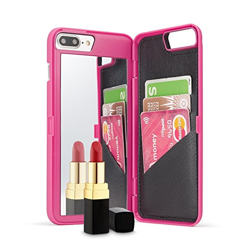 iphone7 Plus ケース iphone 8 Plus...