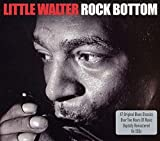 Rock Bottom 画像