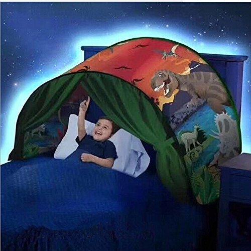 Shellme キッズテント 折りたたみ式テント おもちゃテ...