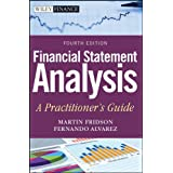 Financial Statement Analysis: A Practitioner's Guide: 597