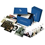 Glenn Gould Bach Edition