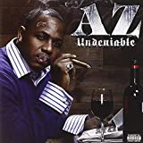 Undeniable [Explicit]