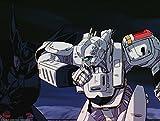 機動警察パトレイバー: NEW OVA コンプリート・コレクション 北米版 / Patlabor: The New Files [Blu-ray][Import]_05
