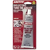 Loctite 37535 Dielectric Tune-Up Grease Tube, 80-Milliliter
