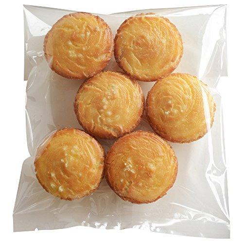 グルテンフリー 天然酵母 米粉パン ソルト 6個セット アレルギー対応 gluten free bread