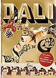 Dalí: Les Diners De Gala (Va)