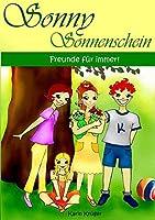 Sonny Sonnenschein (German Edition) [並行輸入品]