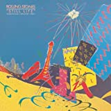 Still Life (Reis) [CD, Original recording remastered, Import, From US] / Rolling Stones (CD - 2009)