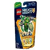 レゴ (LEGO) ネックスナイツ シールドセット アーロン 70332 by レゴ (LEGO) [並行輸入品]