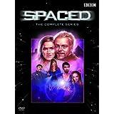 SPACED ~俺たちルームシェアリング~ DVD-BOX