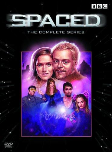 SPACED ~俺たちルームシェアリング~ DVD-BOXの詳細を見る