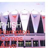 Hampton Comes Alive