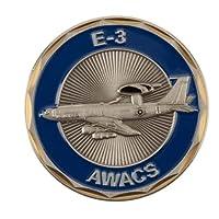 Eagle Crest APPAREL メンズ カラー: ブルー
