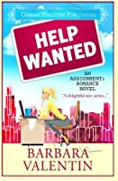 Help Wanted (Assignment: Romance)