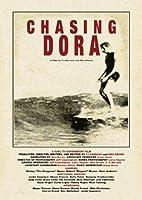 Chasing Dora [DVD]