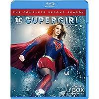 SUPERGIRL/スーパーガール 2ndシーズン コンプリート・セット