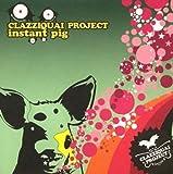 Instant Pig