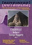 Films of George Haggerty Part 2: Cyberville / La [DVD] [Import]