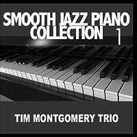 Smooth Jazz Piano Collection 1【CD】 [並行輸入品]