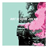 Art School Jocks