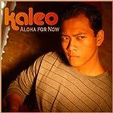 Aloha For Now (New Traditional) / Esperanza Records