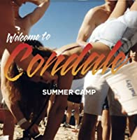 Welcome to Condale [12 inch Analog]
