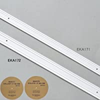エバニュー(EVERNEW) グランドテープ20×100 EKA172