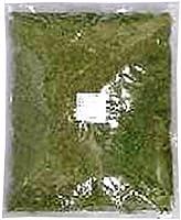 パセリ (みじん切り) (袋) 1kg