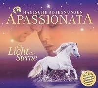 Apassionata-im Licht Der Sterne