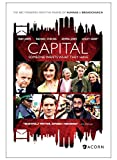 Capital [DVD] [Import]