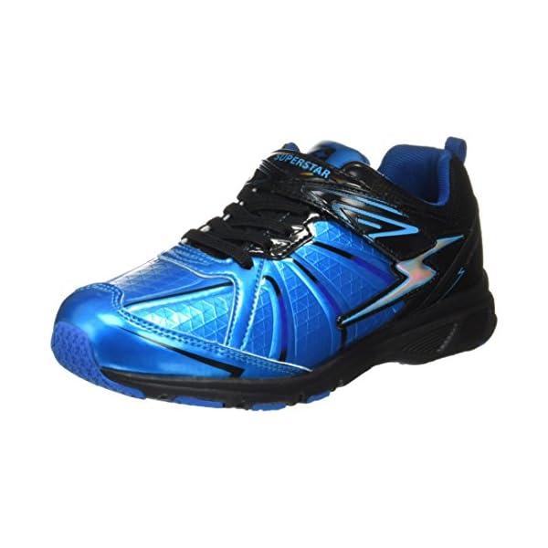 [スーパースター] 防水 運動靴 SS J793の商品画像