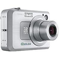 CASIO EX-Z750 デジタルカメラ「EXILIM」