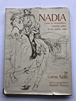 Nadia: A Case of Extraordinary Drawing Ability in an Autistic Child