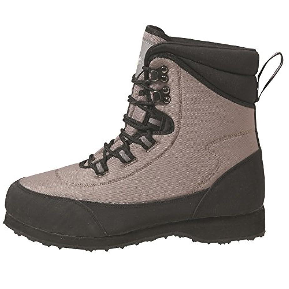 俳句句読点資料Caddis Men's Explorer Wading Shoe with EcoSmart II Soles 11 [並行輸入品]
