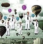 Balloon(通常1~2営業日以内に発送)