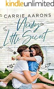Nerdy Little Secret (English Edition)