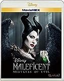 マレフィセント2 MovieNEX[Blu-ray/ブルーレイ]