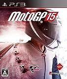 MotoGP 15 – PS3