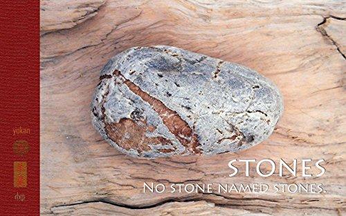 stones - No stone named stones.