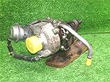 スバル 純正 ステラ LA100系 《 LA100F 》 ターボチャージャー 17201-B2053 P30500-17018179