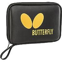 バタフライ(Butterfly) 卓球 STM?ケース 62890