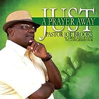 Just a Prayer Away