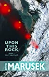 Upon This Rock: Book 1 — First Contact (English Edition)