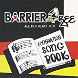 Foundation Song Book