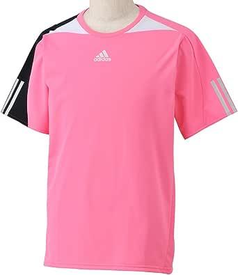 (アディダス)adidas M adiFuture Fabric JAPAN S/S Tシャツ
