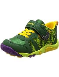 [キャロット] 運動靴 CR C2178