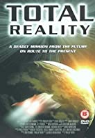 Total Reality [DVD]