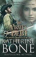 The Pirate's Debt (The Regent's Revenge)