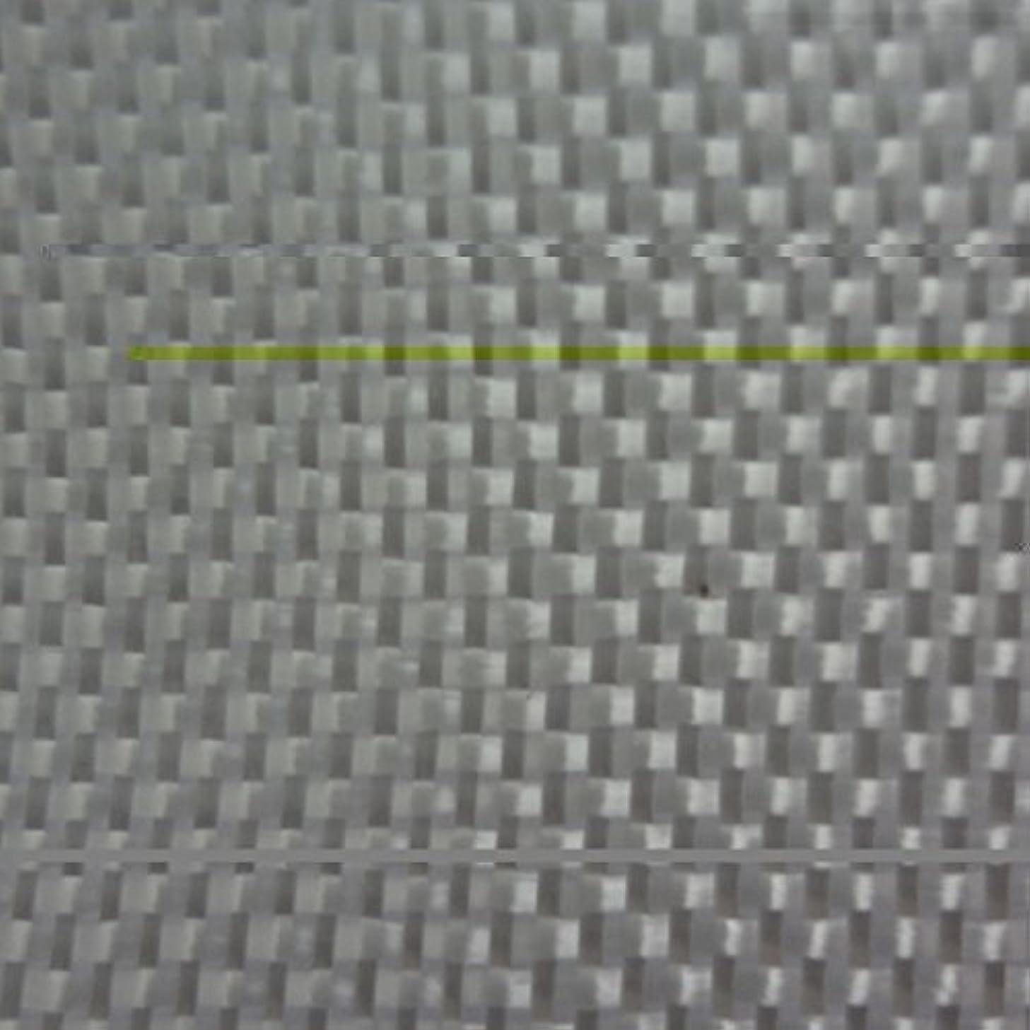 可動式持つ秘密の耐熱800℃ ガラス繊維 メッシュ 幅(mm):113004)メッシュ(タテ/ヨコ):10.5|目開き(μ):1800|大きさ:1130mm×1000mm
